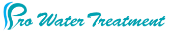 Pro Water Treatment - Water Softeners in Kalamazoo, MI